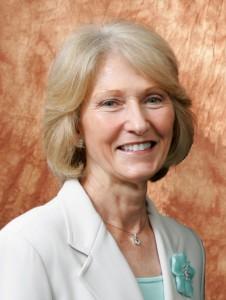Barbara Koval-Nelson image