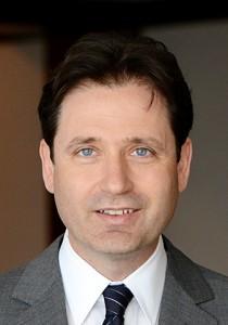 Gino Serra image