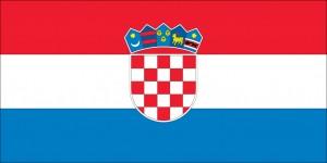 Croatia Flag image