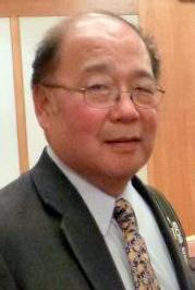 Jim Kanki